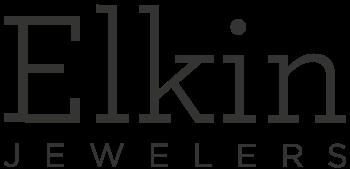 Elkin Jewelers